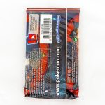 Pokemon Crimson Invasion Booster Pack